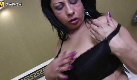 Video privato Scambisti donne mature video amatoriali