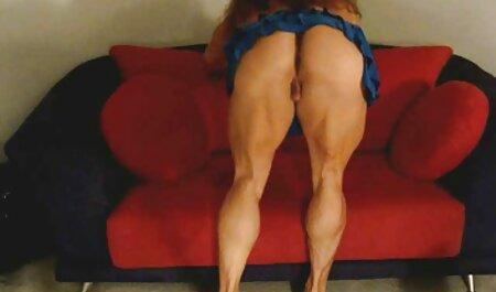 Succosa Cassie Gabbia video amatoriali youporn
