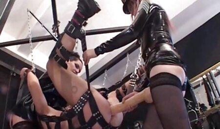 Sesso proibito con briciole basse Dillion Harper video amatoriali troie italiane