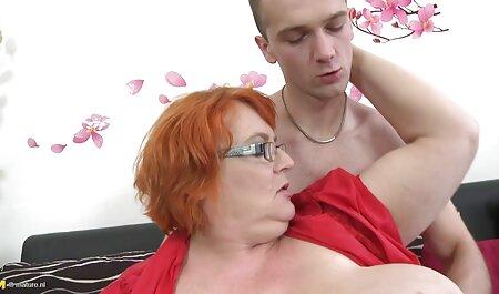 BDSM con i giocattoli del video amatoriali donne mature italiane sesso