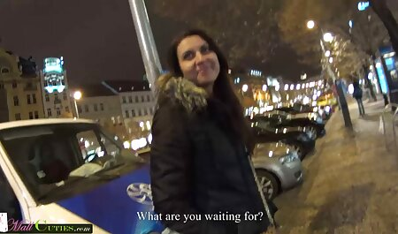 Sesso in video sex amatoriali gratis macchina